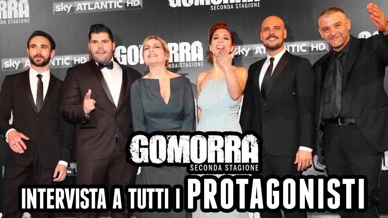 Cinema Teatro Roma  Home