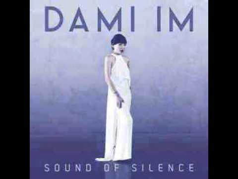 Dami Im - Sound Of Silence (7th Heaven Radio Edit)