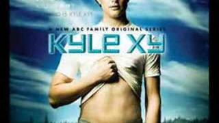 Kyle XY - Watch This and Much More on Your PC !