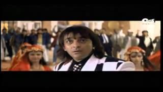 Khalnayak Hoon Main   Khalnayak   Sanjay Dutt   Full Song   YouTube