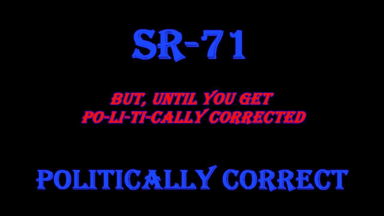 Sr-71 - Right Now (Chords) - Ultimate-Guitar.Com