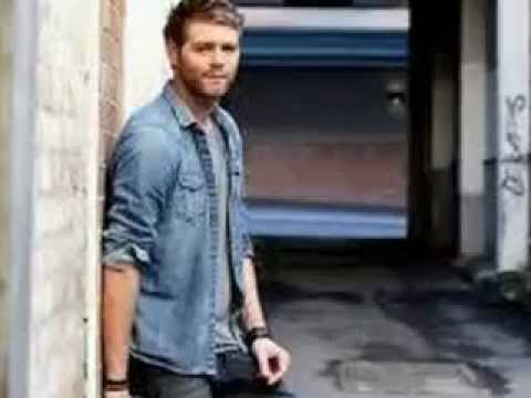 Brian McFadden- Everything But You