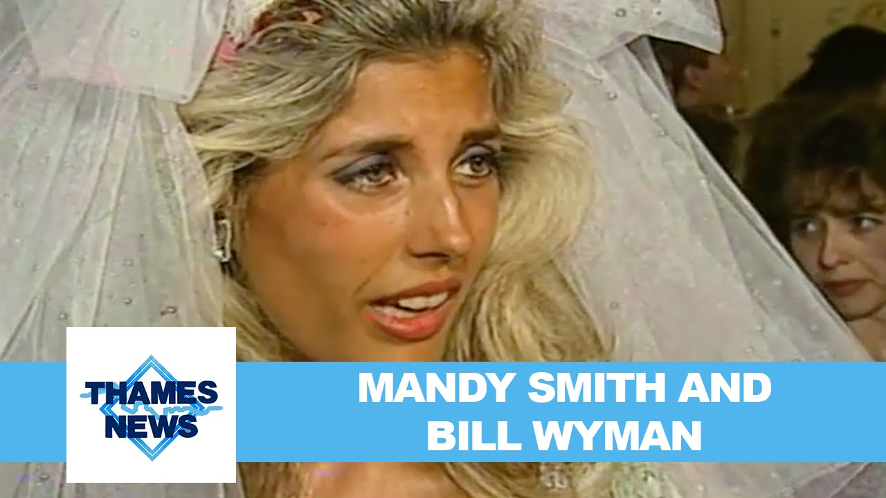 Former air hostess Mandy Smith reveals what REALLY goes on in ...