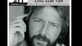 Watch Eric Clapton After Midnight video