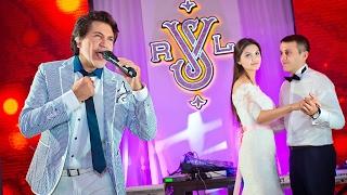 Роскошные свадьбы в Бишкеке от event агентства Alana