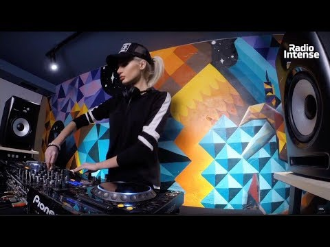 Meduza -   Radio Intense 19032018