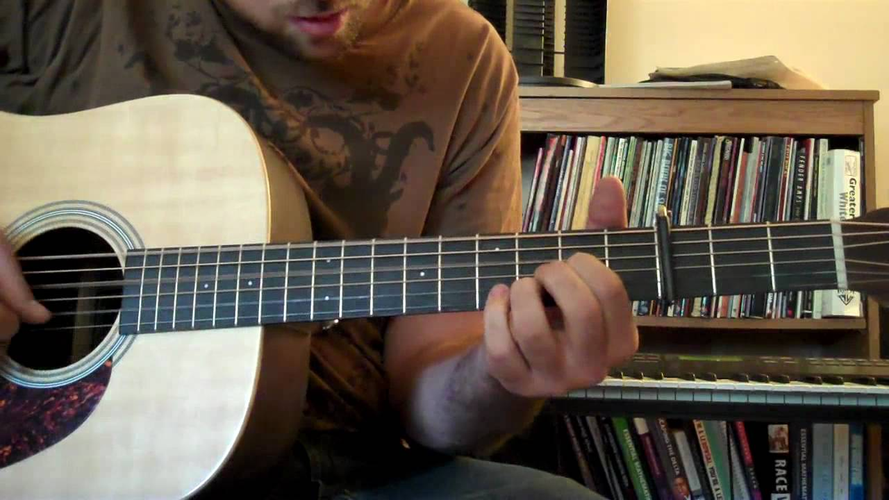 The house that built me guitar accompaniment youtube the house that built me guitar accompaniment hexwebz Gallery