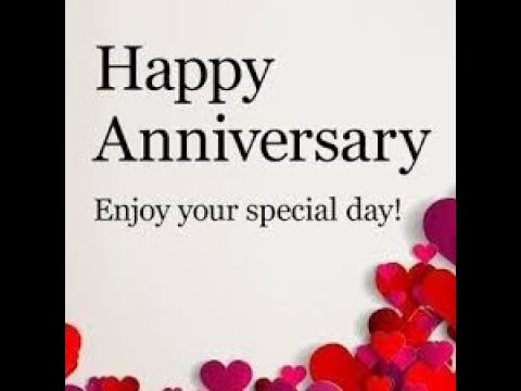 wedding-day-special---celebrations-|-wedding-anniversary-special-gift