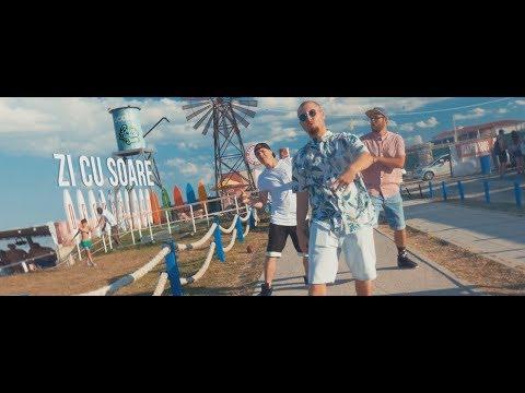 Bam Dighidi Bam - Zi Cu Soare (Videoclip Oficial)