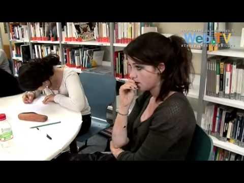 110526 [Doc] CRDP Versailles - Wikipedia au CDI