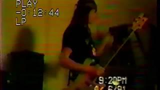 Скачать Death Human Rehearsals 4 6 91
