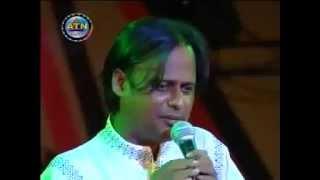 saha alom shorkar baul gaan by medialink