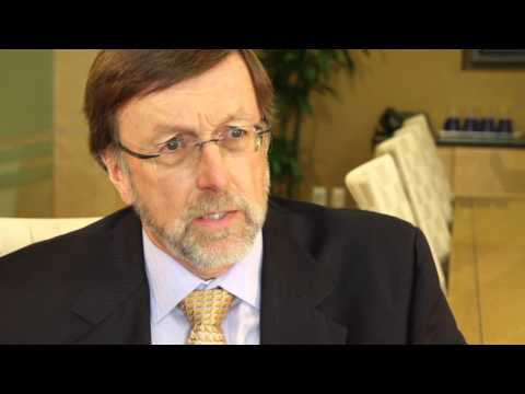 Tim Tosta Video 1: Sustainability (Land Use Law / Environment / Development)