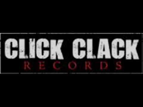 MESSY MARV - CLICK CLACK NIGGA FEAT. CLICK CLACK GANG.wmv