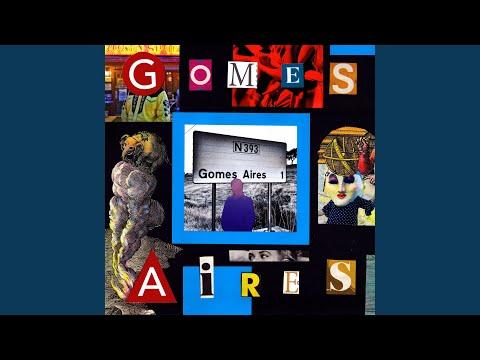 Gomes Aires - Camisa mp3 baixar