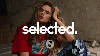 Yungen - Mind On It ft. Jess Glynne (T. Matthias Remix) MP3