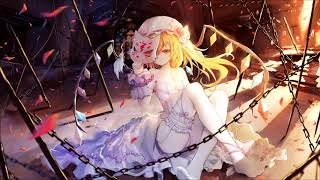 Nightcore - Blame It On The Kids (1 Hour) MP3