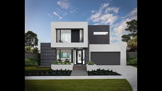 Grange 41 | Boutique Homes Display, Lyndhurst
