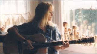Eva Cassidy - Wade In The Water + Lyrics.