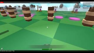roblox clash of clans
