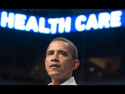 What you need to know about Obamacare part 2 - YouTube