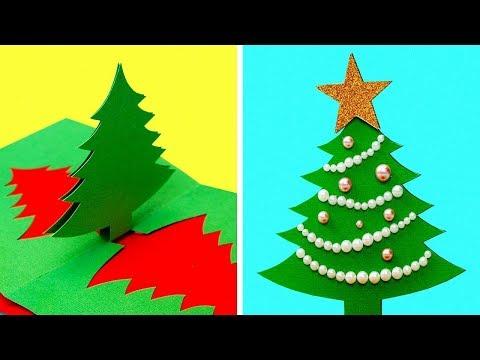 Contoh Isi Kartu Natal - kartu ucapan keren