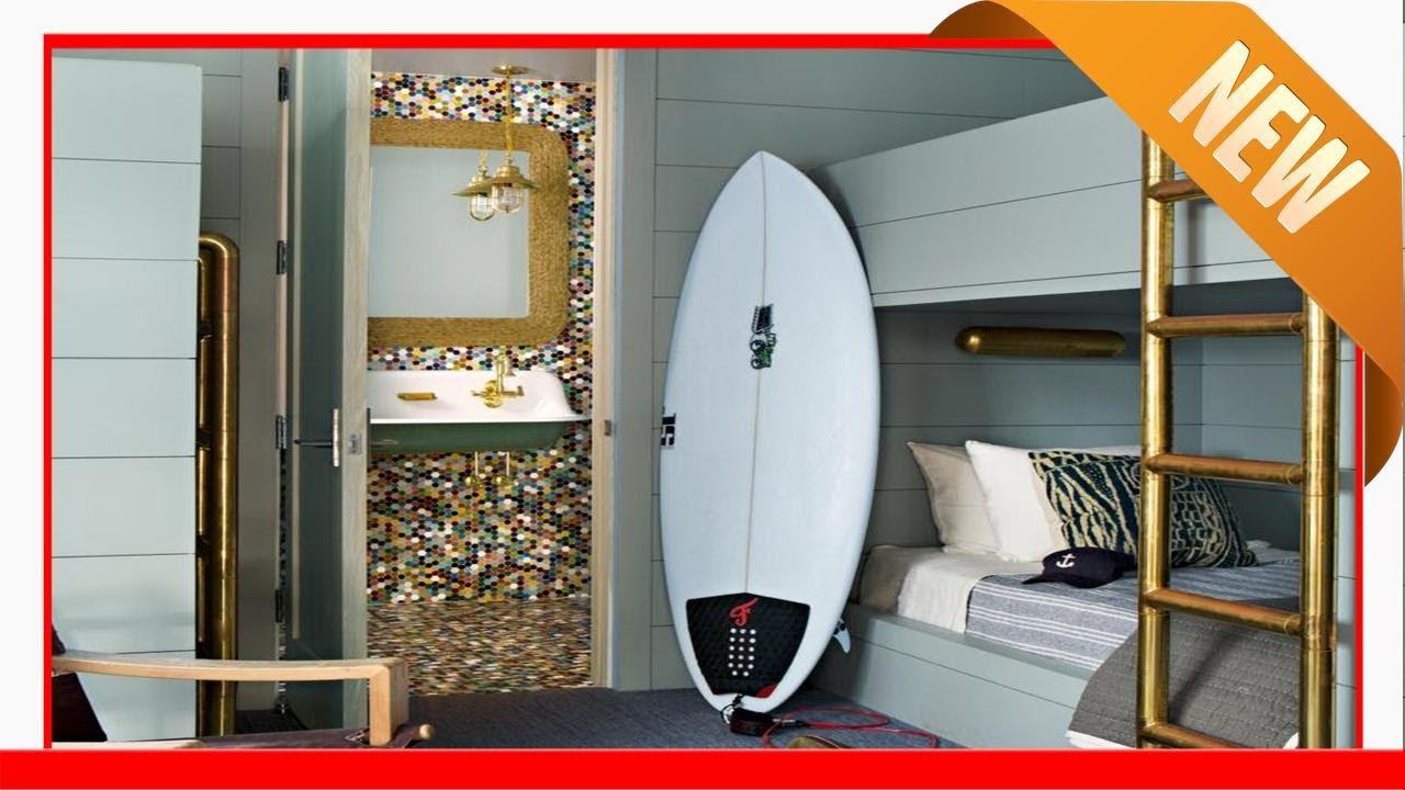 Download 25 Mejores Ideas De Dormitorio Gris: Decoracin De Imgenes De Diseo De Dormitorio Gris !