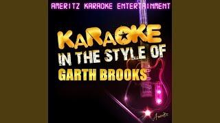 Two Pina Coladas Karaoke Version