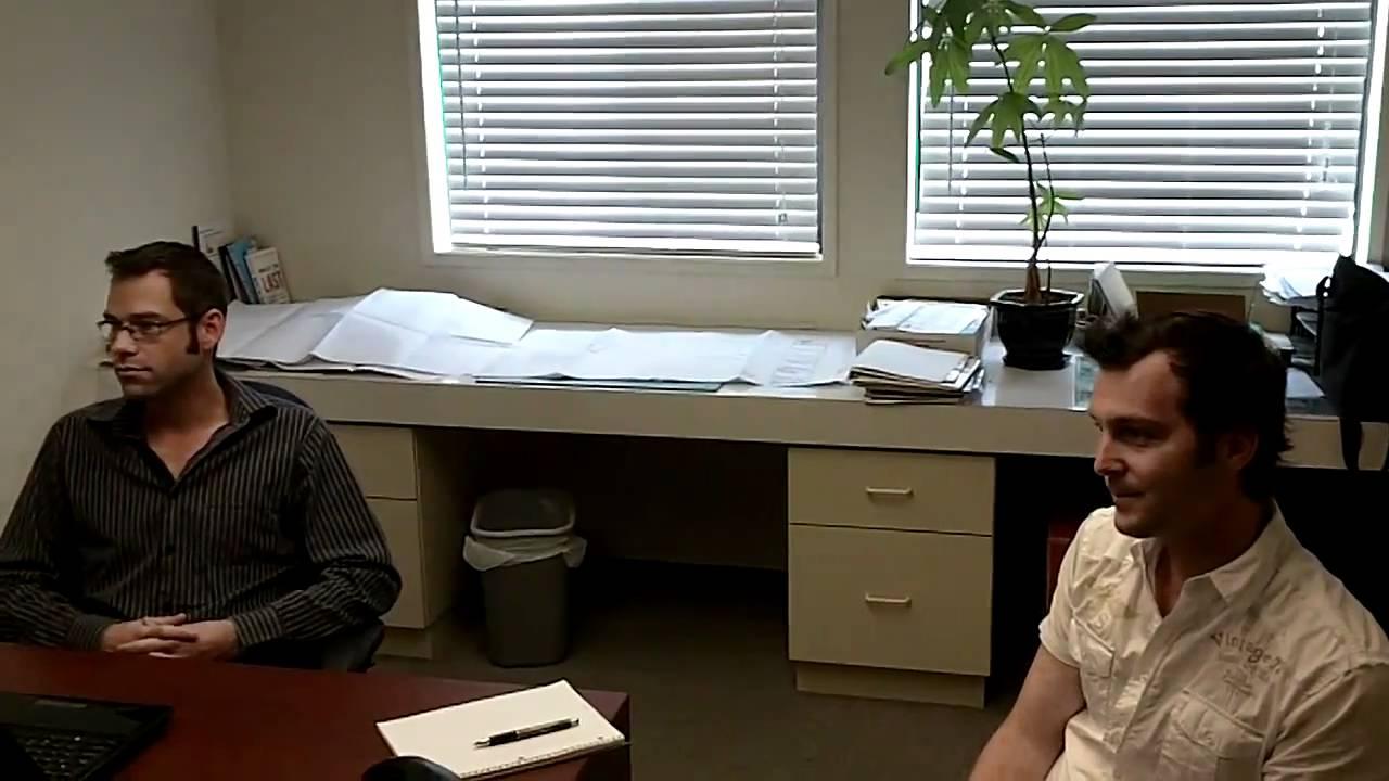Wholesale Furniture Brokers Interview By Venture Kamloops Business Spotlight