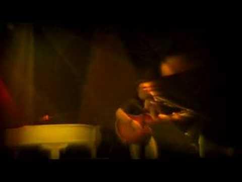 Led Zeppelin Stairway to Heaven Classical Guitarиз YouTube · Длительность: 5 мин53 с  · Просмотры: более 62.000 · отправлено: 1-3-2010 · кем отправлено: richardstadlerguitar