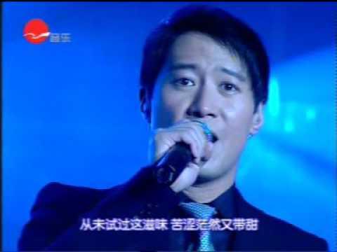 Leon Lai 黎明-2006上海演唱會全版@音樂頻道