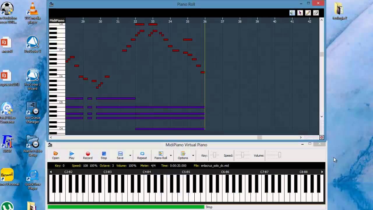 En la cruz gadiel espinoza solo piano youtube en la cruz gadiel espinoza solo piano hexwebz Images