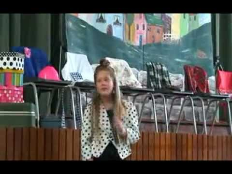 Kay-Leigh Sloane Student van Venessa Geyser  1_mpeg2video_xvid_001.avi