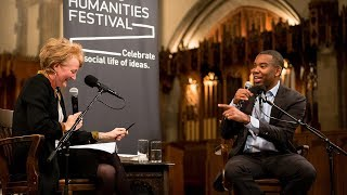 Video On Being with Krista Tippett and Ta-Nehisi Coates download MP3, 3GP, MP4, WEBM, AVI, FLV September 2018