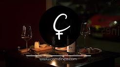 Camdiness - Naturales wine bar