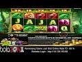 Potongan Terendah Bermain Game Slot Via Pulsa Axis Online
