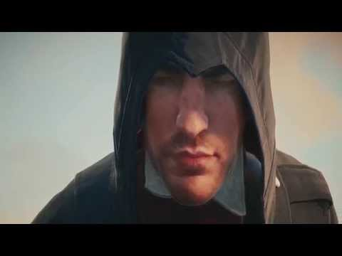 Assassins Creed Unity  Whispers in the Dark Skillet