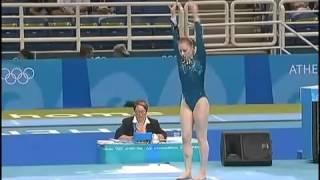 2004 Olympics Team BBC Version Part 2
