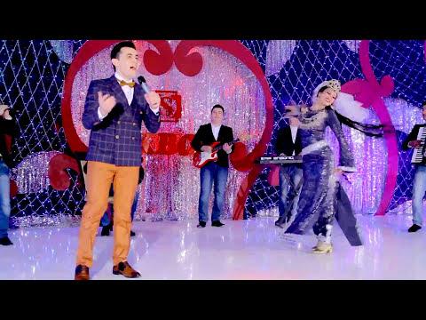 Dilmurod Sultonov - Xamma balo sevgida | Дилмурод Султонов - Хамма бало севгида #UydaQoling