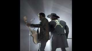 Watch Montgomery Gentry Break My Heart Again video