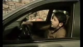 Download Video مهند الصغير - اسأل عني - منتديات ليالي الشام MP3 3GP MP4