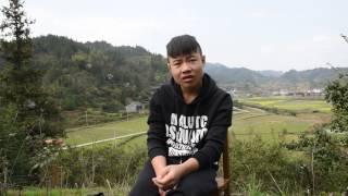 摘自《 坪阳再生人:100个侗族转世访谈案例》,21万字400照片/电子书2.9...