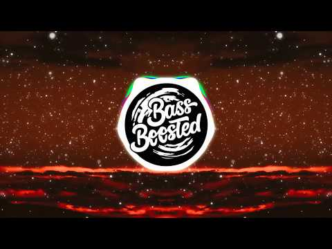 Far Out - Apex [Bass Boosted] Mp3