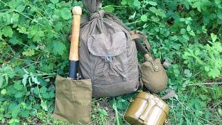 Рюкзак туриста, Вещевой мешок - раритет для души\Duffel Bag - a rarity for the soul(Зарабатывайте, регистрируйтесь на ПАРТНЕРКУ : http://www.air.io/?page_id=1432&aff=295., 2015-01-12T17:27:19.000Z)