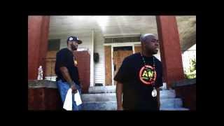 Ghetto Tears - Brothas Keepa off Revolutionary Reconstruction CD @ www.cdbaby.com