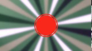 Schermata finale - Subscribe - CC video