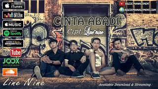 Jangan lupa subscribe, like, coment and share terimkasih ^_^ subscribe : https://www./c/bozzemanagementofficial?sub_confirmation=1 title cinta a...