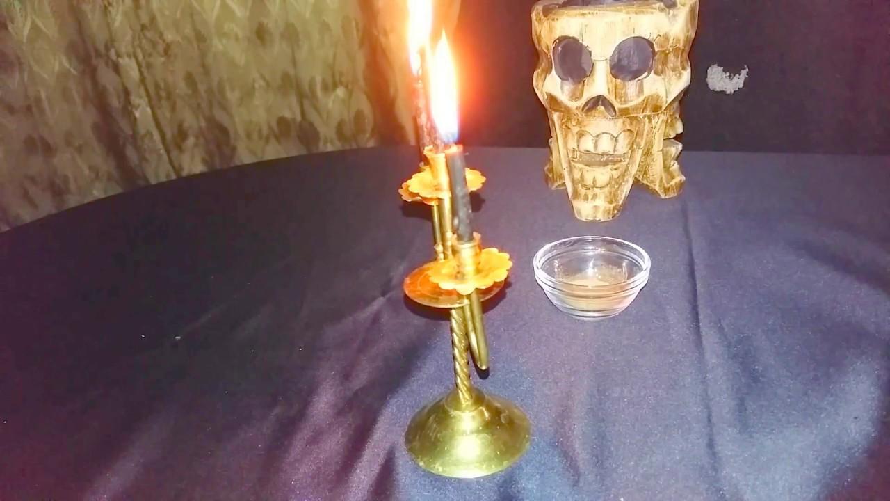 Ритуал от злых Людей, Врагов Соседей. от #Вивиена
