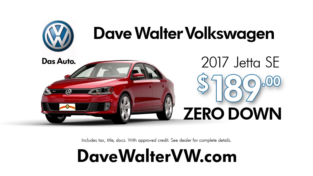 Dave Walter Vw >> Dave Walter Vw Nov 17 Youtube