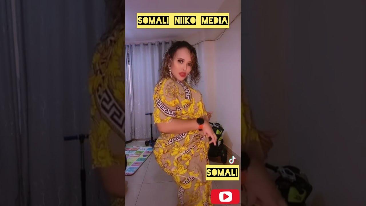NIIKO SHIDAN FUTO MACAAN BASHAAL SOMALILAND LOGU TALAGALAY
